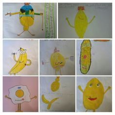 Bosquexos en amarelo Apron, Fashion, Yellow, Moda, Fashion Styles, Fashion Illustrations, Aprons