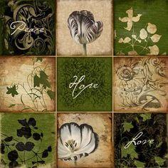 9patch floral2