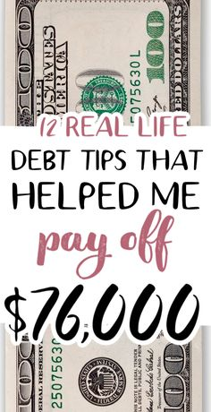 Budgeting Finances, Budgeting Tips, Ways To Save Money, Money Saving Tips, Paying Off Credit Cards, Get Out Of Debt, Financial Tips, Debt Payoff, Thing 1