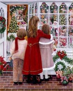 Christmas time christmas art christmas windows art christmas christmas