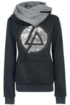 Linkin Park, i WANT this!!!!!!!!