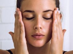 Washing your face before bed is one of the most essential beauty steps of  all…