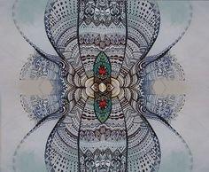 http://www.vogue.it/photovogue/Portfolio/6d27a833-e42d-4df7-8e3f-e2578c9fa37b/Image