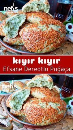 Efsane Kıyır Kıyır Dereotlu Poğaça – Nefis Yemek Tarifleri How to make Legend Minced Meat Pie Recipe? Dill Recipes, Pastry Recipes, Burger Recipes, Cooking Recipes, Donut Recipes, Potato Recipes, Mincemeat Pie, Mince Meat, Salmon Burgers