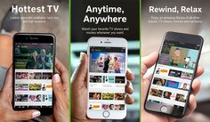 #huluiosapp #hulufreeapp #hulumovies #hulutvshows #US Free Mobile Apps, Free Apps, Hulu Tv Shows, Comedy Central, Ios App, Cartoon Network, Mtv, Phone, Telephone