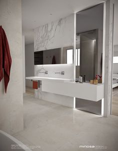 Minosa Design: CAD making life easy? Interior Design Toilet, Bathroom Design Luxury, Bath Design, 3d Design, Concrete Bathroom, Wooden Bathroom, Bathroom Furniture, Bathroom Design Inspiration, Bad Inspiration