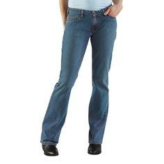 5e6ef1a2 9 Best Women's Dickies images   Dickies clothing, Womens work pants ...