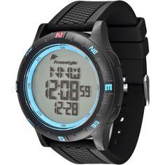 Navigator 3.0 Blue - Watches - Tactical Distributors- Tactical Gear