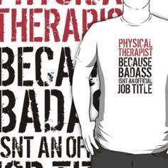 how to become a physical therapist assistant online