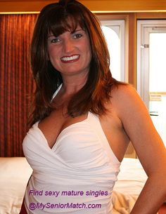Senior singles in louisville senior dating in louisville ky louisville singles free, Emporia News