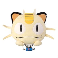 US $32.18 New in Toys & Hobbies, TV, Movie & Character Toys, Pokémon