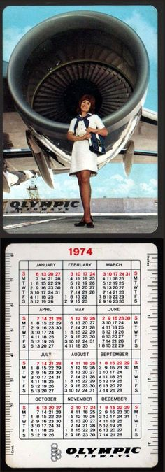 Plastic Card, Animals And Pets, Olympics, Calendar, Classic, Cards, Pets, Derby, Life Planner