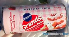 Pillsbury Limited Edition Grands Cinnamon Rolls with Strawberry & Cream Flavored Icing.jpg