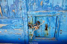 door, old, vintage, porte, bleu Doors, Painting, Vintage, Art, Travel Photography, Greece, Blue Nails, Fotografia, Art Background