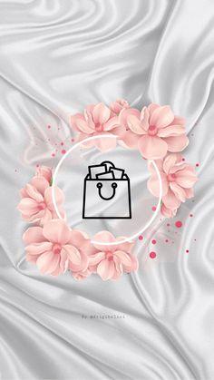 Pink Instagram, Story Instagram, Instagram Logo, Free Instagram, Instagram Story Template, Instagram Feed, Cute Patterns Wallpaper, Cute Wallpaper Backgrounds, Tumblr Wallpaper
