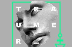 Symposium Presents: TRAUMER [FR, DESOLAT] - Athens Party Agenda  RSVP: https://www.facebook.com/events/1514984652100940/  #techno #athens #desolat #symposium