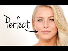 HOW TO: FIND THE PERFECT NUDE LIP COLOUR with Wayne Goss