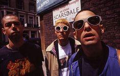 Round Sunglasses, Mens Sunglasses, Beastie Boys, Lederhosen, Pretty Cool, Cool Bands, Night Light, Style, Swag