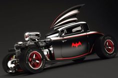 A hot rod is a specific type of automobile that has been modified to produce more power for racing straight ahead. The hot rod originated [. Rat Rod Trucks, Truck Drivers, Big Trucks, Pickup Trucks, Dodge Trucks, Diesel Trucks, Gotham City, Pick Up, Bugatti
