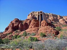 Sedona Spiritual Retreat - Phoenix Rose Cottage - VRBO