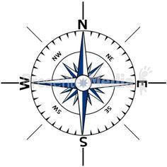Google Image Result for http://www.presentermedia.com/files/clipart/00003000/3606/nautical_compass_outline_md_wm.jpg
