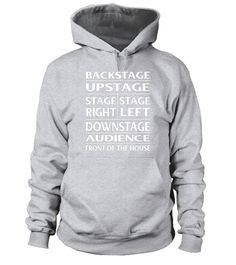 """# Stage Theatre Anatomy Funny T-Shirt .  Special Offer, not available in shops      Comes in a variety of styles and colours      Buy yours now before it is too late!      Secured payment via Visa / Mastercard / Amex / PayPal      How to place an order            Choose the model from the drop-down menu      Click on """"Buy it now""""      Choose the size and the quantity      Add your delivery address and bank details      And that's it!      Tags: This humorous shirt is perfect for lovers of…"""