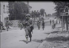 US Army.... Normandy 1944