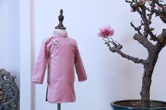 Children's Cheongsam Qipao (86)