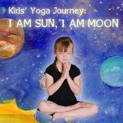 The latest of Kid's Yoga journey.originally, it was designed to be animated...I will pin the animations soon.