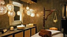 esthetician room - Yahoo Image Search Results