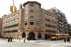 Cómo visitar el barrio judío de Williamsburg (Brooklyn) por libre Williamsburg Brooklyn, Street View, The Neighborhood, Vacations