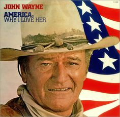 "( 2014 & 2015 † IN MEMORY OF ) - † JOHN WAYNE (Marion Robert Morrison) Sunday, May 26, 1907 - 6' 3½"" - Winterset, Iowa, USA (age 72) Monday, June 11, 1979 - Los Angeles, California, USA (lung and stomach cancer) >John Wayne Airport, Orange County California."