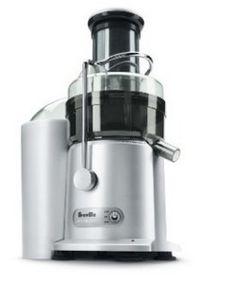Breville je98xl juice Fountain Plus 850-watt Juice Extractor Review---http://findbestjuicer.com/centrifugal-juicer/breville-je98xl-juice-fountain-plus-850-watt-juice-extractor-review/