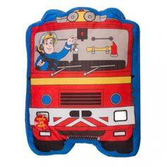56 Meilleures Images Du Tableau Sam Le Pompier Fire Fighter Party