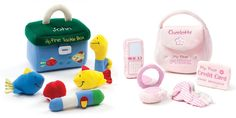 Looking for items to add to your baby gift registry? Looking for a unique, customized baby gift? View our updated list of the best personalized baby gifts. Custom Baby Gifts, Personalized Baby Gifts, Gift Registry, Children, Kids, Baby Shoes, Babies, Young Children, Young Children