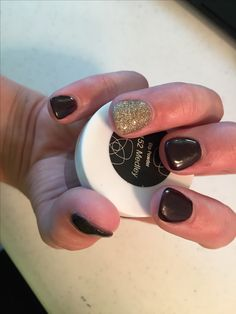 Revel Nail Dip Powder Medley With Theia