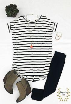 Girls' Clothing (newborn-5t) Independent Junior J Jasper Conran Navy White Stripe Dress Age Newborn Bnwot