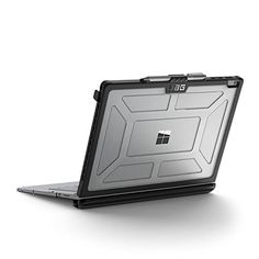 UAG Surface Book Feather-Light Composite [ICE] Military Drop Tested Laptop Case #deals