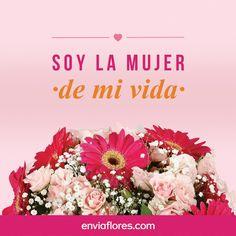 EnviaFlores (@enviaflores)   Twitter