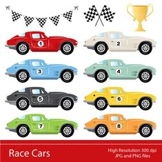 race car clipart images clipartfest racing theme pinterest rh pinterest com clip art race car driver clip art race cars free