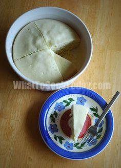 how to cook steamed egg chinese style