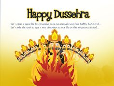 Happy* Dussehra HD Images, Wallpapers, Pics, and Photos (Free