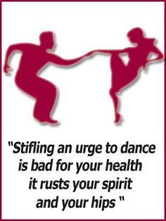 Here is a collection of great dance quotes and sayings. Many of them are motivational and express gratitude for the wonderful gift of dance. Ballroom Dance Quotes, Ballroom Dancing, Dance Memes, Dance Humor, Fred Astaire Dance Studio, Dancer Quotes, Friday Dance, Dance Motivation, Waltz Dance