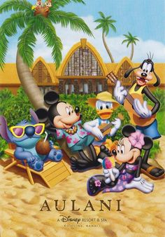 Mickey and the gang Mickey Mouse Art, Mickey Mouse Wallpaper, Mickey Mouse And Friends, Disney Wallpaper, Walt Disney, Cute Disney, Disney Magic, Disney Art, Disney Pixar
