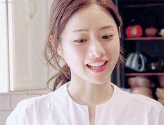 Cute Japanese, Japanese Girl, Beautiful Morning, Beautiful Boys, Satomi Ishihara, Pretty Asian Girl, Female Stars, Girl Crushes, Korean Girl