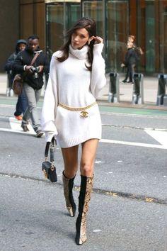 Winter Mode Outfits, Winter Fashion Outfits, Look Fashion, Autumn Fashion, Womens Fashion, Feminine Fashion Style, Fashion Jobs, Tokyo Fashion, Petite Fashion