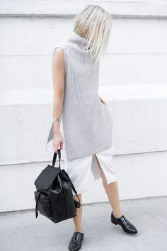 sleeveless by figtny