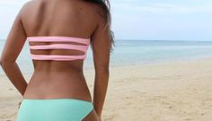 love the back and pastel colors