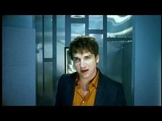 Bloodhound Gang - Uhn Tiss Uhn Tiss Uhn Tiss (Dirty Version) - YouTube