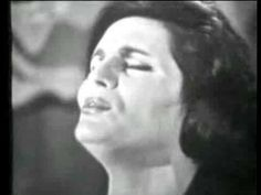 A Little Fado Night Music From Portugal: Amália Rodrigues in Human Voice, The Voice, Places In Portugal, Portugal Travel, Old Music, Music Love, Hip Hop, Family Roots, All About Music